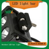 LED Car Flood Light 20W LED Light Bar LED Crees 4.5inch LED Light Bar Cheap LED Light Bars