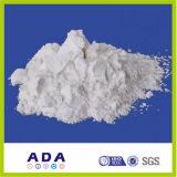 Zellulose CMC-Carboxy Methyl