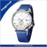 Gioielli automatici dell'orologio 21 di alta qualità trasparente di Caseback