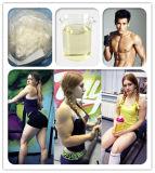 99.8% Polvo esteroide Letrozol* CAS del grado médico de la pureza: 112809-51-5