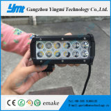 CREE LED lámparas de trabajo / lámpara de trabajo LED para la iluminación de la niebla del automóvil