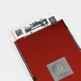 China-Lieferant LCD für iPhone 7 Bildschirm 7plus