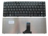 Laptop Toetsenbord voor Asus K42 K 43 s. a. 84 s. a. 42j X42j X43s X43b X45V ons Toetsenbord