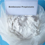 Ацетат Boldenone высокой очищенности для роста CAS 2363-59-9 мышцы