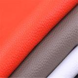 Новая кожа ботинок кожи кожаный мешка мебели PU PVC Sythetic
