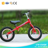 """Bicicleta miúdos do brinquedo novo 12 das crianças da forma dos """""""