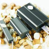 Excitador 12V impermeável 150W do diodo emissor de luz