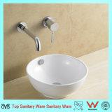 Ovs Foshan Badezimmer-Behälter-Filterglockewaschender Lavabo