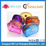 中国の広東省専門の装飾的な袋の工場農産物または製造業者ナイロン装飾的な袋