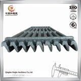 OEM Precision Metal Iron Sand Casting