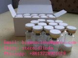 Materie prime farmaceutiche minime Deson CAS 638-94-8 di purezza di 99%
