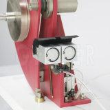 Тестер срывая прочности Elmendorf для пленок, листов, испытания материалов (GT-C11A)