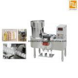 CDR-3電子カプセルのタブレットキャンデーチョコレート豆の数え、びん詰めにする機械