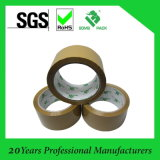 熱い溶解付着力BOPPのパッキングテープOPPパッキングテープ包装テープ