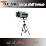 Efecto de escenario 330W 15r Follow Spot Light