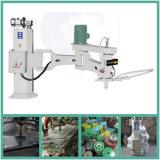 Handstein/Glas-reibende/Poliermaschine (SF2600)
