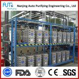 Automatisches EDI-Baugruppen-Wasser-System
