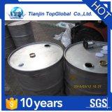 燃料および潤滑油の添加物のジメチル二硫化物