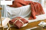 최상 중국 공장 인어 담요, 인어 테일 담요, 도매를 위한 Blanketmermaid