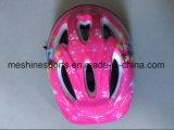 Casque de moto mobilité pour adultes / enfants Ms-H018