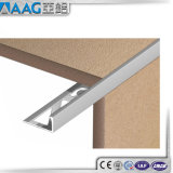 Perfil OEM caliente-venta de muebles de aluminio