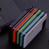 ABS旅行携帯電話のための携帯用USB力バンク