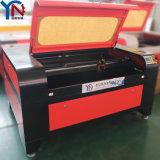 1390 de Machine van de Gravure van de Laser van Ce voor Verkoop