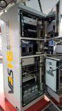 600W de koelAirconditioner van het Type van Plaat van de Capaciteit Compacte Voor OpenluchtKabinet