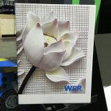 Preiswerteste Drucker-Maschine der Visitenkarte-A3 mit Qualität