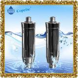 ABS chromieren überzogenen Dusche-Filter