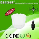 Macchina fotografica superiore del richiamo del CCTV con la macchina fotografica dell'obiettivo 4MP Ahd di Verifocal (KDSHQ30H400V)