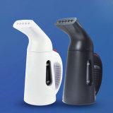 Hierro de vapor eléctrico FCL-H05 para Spadesigned facial de Italia