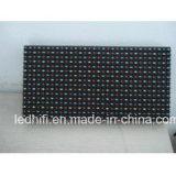 Buen Precio Módulo LED de exterior / interior (P6, P8, P10, P16 SMD / DIP)