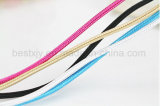 1meter van uitstekende kwaliteit Data Cable USB Data Charging Cable voor iPhone 6 en Android