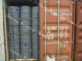 Carbure de calcium au-dessus de rendement du gaz 295L/Kg avec le GV testé
