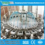 Automatische Hochgeschwindigkeitsin-1 füllmaschine der Saft-Füllmaschine-3
