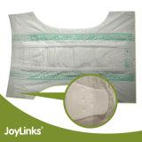 OEM все определяет размер пеленку младенца наградной ткани товаров младенца новой устранимую