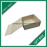 Caixas de presente Foldable do cartão da impressão de Litho com ímã