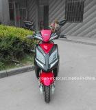 1000With1200With1500W motociclo elettrico, motorino elettrico. Bici elettrica del litio (LX)
