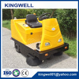 高品質の電気掃除人の道掃除人機械(KW-1360)