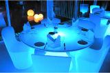 Tableau dinant lumineux par location d'événements