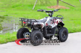2017 Fábrica Popular de venda direta 36V 500W E-Electric ATV