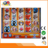 Nuevo Casino Multi Juego 5 Reel Skill Stop Slot Machine