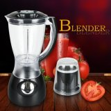 Miscelatore elettrico di vendite di buona qualità del vaso di plastica caldo di prezzi bassi CB-By44p