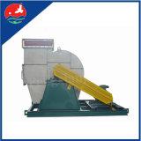 ventilatore di ventilazione dell'acciaio inossidabile di serie 4-79-8C per grande costruzione