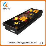 Машина аркады регулятора игр оптовой продажи 520 ретро с HDMI