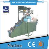 Máquina de Clavo-Arreglo de papel de la tuerca de D