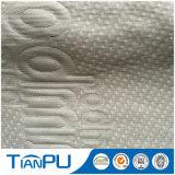 Épaisseur de coutil du tissu 360GSM de matelas de polyester de St-Tp36 Tencel