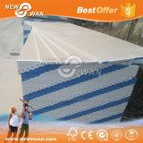 Акустическая Perforated доска гипса Knauf Drywall