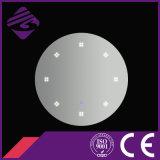 Specchio libero dell'indicatore luminoso del punto della stanza da bagno LED della nebbia del fornitore di Jnh176 Cina